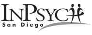InPsych-SanDiego